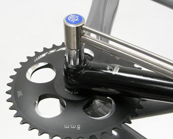آموزش نصب و تعمیر طبق قامه بی ام ایکس BMX