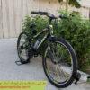 دوچرخه دخترانه گالانت مدل جی تی 2604 سایز 24 Galant Lady Bicycle GT-2604 24