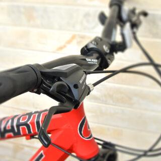 دوچرخه کوهستان گالانت مدل اسمارت سایز 26 Galant Mountain Bike Smart 26
