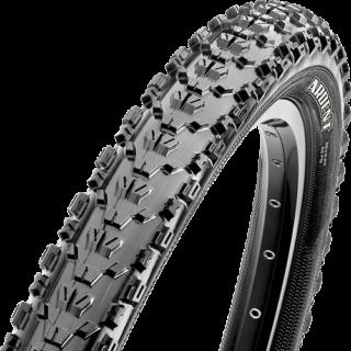 لاستیک دوچرخه تایر ماکسیس آردنت سایز ۲۷٫۵ Maxxis Tire Bicycle Ardent 27.5×2.25