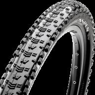 لاستیک دوچرخه تایر ماکسیس اسپن تیوبلس سایز ۲۷٫۵ Maxxis Tire Bicycle Aspen Tubeless 27.5×2.10