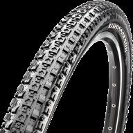 لاستیک دوچرخه تایر ماکسیس کراس مارک سایز ۲۷٫۵ Maxxis Tire Bicycle CrossMark 27.5×2.25