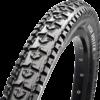 لاستیک دوچرخه تایر ماکسیس هایرولر سایز ۲۷٫۵ Maxxis Tire Bicycle High Roller 27.5×2.40