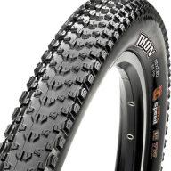 لاستیک دوچرخه تایر ماکسیس آیکان سایز 27.5 Maxxis Tire Bicycle IKON 27.5x2.20