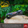 کرپی دوچرخه کربن اف اس ای مدل کا فورس 120 میلی متری FSA Carbon Stem K-Force 120mm