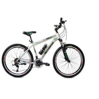 دوچرخه المپیا مدل جلی سایز 26 Olympia Bicycle Geely