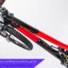 دوچرخه کوهستان کیوب مدل استریو 160 سایز 27.5 2017 Cube Stereo 160 HPA Race 27.5 2017