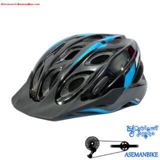 کلاه دوچرخه سواری جاینت اگزمپت Giant Helmet Exempt
