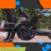 دوچرخه کوهستان کی تی ام مدل الترا 2.65 سایز 27.5 2017 KTM Mountain Bike ULTRA 2.65 27.5 2017
