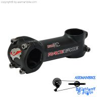 کرپی دوچرخه ریس فیس مدل دئوس ایکس سی 100 میلی متری Raceface Stem Deuse XC 100mm