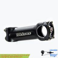 کرپی دوچرخه ریس فیس مدل اولو اکس سی 100 میلی متری Raceface Stem Evolve XC 100mm