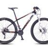 دوچرخه کوهستان کی تی ام مدل الترا 2.9 آر اس سایز 29 2017 KTM Mountain Bike ULTRA 2.9 RS 29 2017