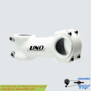 کرپی دوچرخه کالوی مدل اونو Kalloy Stem Uno