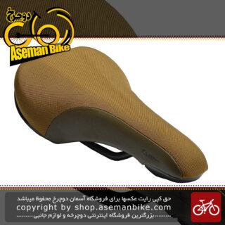 زین دوچرخه فیزیک دست سایز ایتالیا مدل فلش Fizik Saddle Flash Hand Made In Italy
