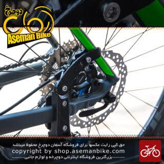 جک دوچرخه انرژی کینگ اورجینال Stand Bicycle Energy King Original