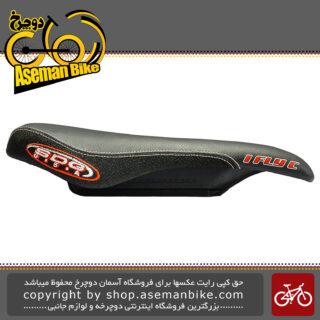 زین دوچرخه اس دی جی مدل آی فلای سی SDG Bicycle Saddle I Fly C