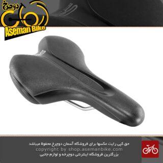 زین دوچرخه سله رویال ساخت ایتالیا 9973 Selle Royal Saddle 9973 MADE IN ITALY