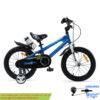 دوچرخه شهري قناري مدل فری استایل سايز 12 Canary City Bicycle Freestyle 12