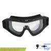 عینک دانهیل Downhill Sunglasses