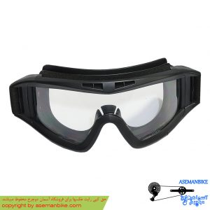 عینک دانهیل Downhill Sunglasses