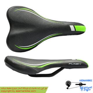 زین دوچرخه فلش Flash Saddle