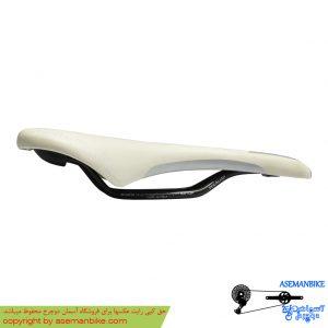 نمایندگی زین دوچرخه سله ایتالیا مدل ایکس 1 زنانه Selle Italy Saddles X1 Lady