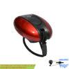 چراخ خطر عقب دوچرخه سیگما مدل میکرو Sigma Red Light Micro
