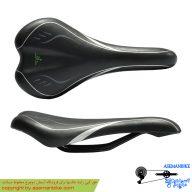 زین دوچرخه اسپورت شای Sport Shy Saddle