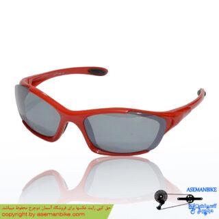 عینک دوچرخه سواری یوکس آلمان Uvex Glasses Germany