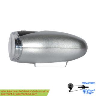 چراغ جلو دوچرخه زینگچنگ مدل اکس سی 743 Xingcheng Lights XC-743