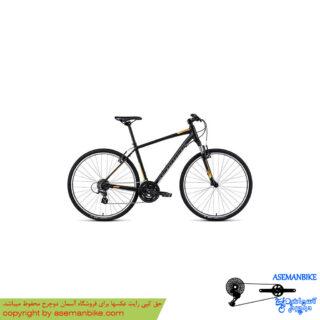 دوچرخه شهري اسپشالايزد مدل کراس تریل سایز 28 Specialized City Bike Cross Trail 28