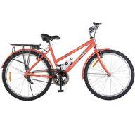 دوچرخه شهري کراس مدل سیتی استروم سایز 26 Cross City Storm L دوچرخه شهري کراس مدل سیتی استروم سایز 26 Cross City Storm L