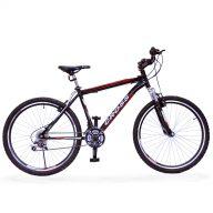 دوچرخه شهري کراس مدل لیزارد RS35 سايز 26 Cross Lizard RS35