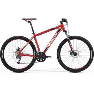 دوچرخه کوهستان مريدا مدل بیگ سون 40 MD سايز 27.5 Merida Big Seven 40 MD Mountain