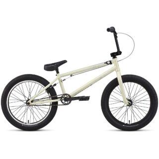 دوچرخه بي ام ايکس اسپشالایزدمدل پرو20 Specialized BMX Bicycle