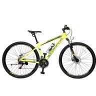 دوچرخه کوهستان اسکورپيون مدل کولارادو سايز Scorpion Colorado 29ER 29
