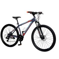 دوچرخه کوهستان اسکورپیون مدل کالاهاری سایز 27.5 Scorpion Kalahari