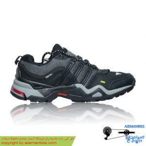 کفش ورزشی آدیداس مدل 533 Adidas Sport Shoes 533