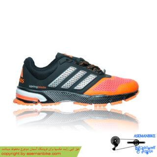 کفش اسپورت آدیداس مدل اسپرینگ بلید Adidas Sport Shoes Springblade