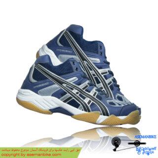 کفش ورزشی اسیکس مدل ای آر 03 Asics Sport Shoes AR03