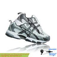 کفش ورزشی اسیکس مدل ای آر 333 Asics Sport Shoes AR333
