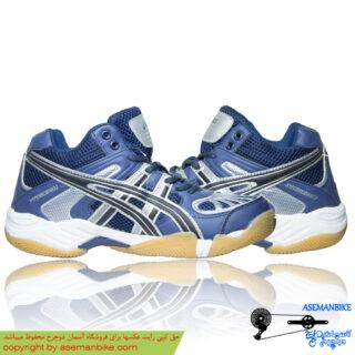 کفش اسپرت اسیکس ویتنام مدل ای آر 03 Asics Sport Shoes AR03