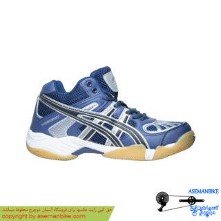 کفش اسپرت آسیکس ویتنام مدل ای آر 03 Asics Sport Shoes AR03
