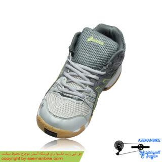 کفش ورزشی اسیکس مدل ام 9003 Asics Sport Shoes M9003