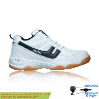 کفش ورزشی پرو اسپکسPro Speks Sport Shoes 1079-1