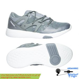 کفش ورزشی ریبوک ویتنام مدل 15115 Reebok Sport Shoes 15115