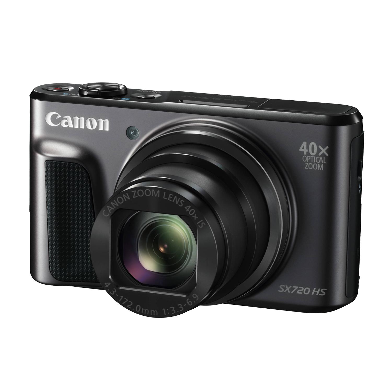 دوربين ديجيتال کانن مدل Canon SX620 HS Digital Camera