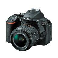 دوربين ديجيتال نيکون مدل Nikon D5500 Kit 18-55 VRII Digital Camera دوربين ديجيتال نيکون مدل Nikon D5500 Kit 18-55 VRII Digital Camera دوربين ديجيتال نيکون مدل Nikon D5500 Kit 18-55 VRII Digital Camera