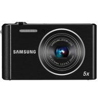 دوربين ديجيتال سامسونگ Samsung ST89