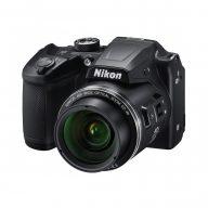 دوربين ديجيتال نيکون مدل Nikon Coolpix B500 Digital Camera